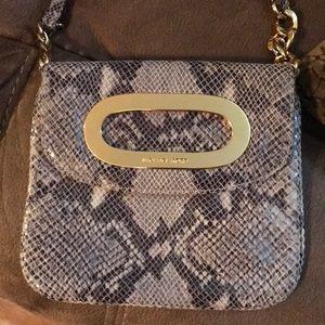 MICHAEL Michael Kors Bags - 🔵New Michael Kors Crossbody Purse
